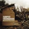 Diamonds & Gasoline by Turnpike Troubadours album reviews