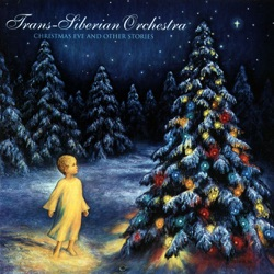Christmas / Sarajevo 12/24 (Instrumental) by Trans-Siberian Orchestra listen, download