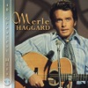 40 Greatest Hits, Vol. 1 (Re-Recorded Versions) by Merle Haggard album reviews