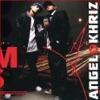 Ven Bailalo - Single (Reggaeton Mix) by Angel y Khriz album reviews