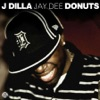 Donuts by J Dilla album reviews