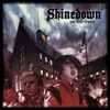 Us and Them by Shinedown album reviews