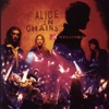 MTV Unplugged (Live) by Alice In Chains album reviews