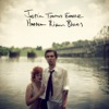 Harlem River Blues by Justin Townes Earle album reviews
