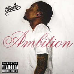 Ambition (feat. Meek Mill & Rick Ross) song reviews, listen, download