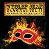 Stream & download Riot (feat. Serj Tankian & Sizzla)
