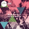 Stream & download A Beautiful Exchange (Live)