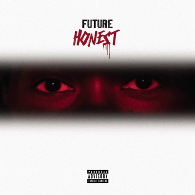 Honest (Deluxe) by Future album reviews, ratings, credits