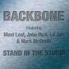 Stream & download Stand In the Storm (Radio Edit) [feat. Meat Loaf, John Rich, Lil Jon & Mark McGrath]