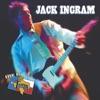 Stream & download Live at Billy Bob's Texas: Jack Ingram