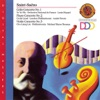 Stream & download Saint-Saëns: Cello Concerto No. 1 - Piano Concerto No. 2 - Violin Concerto No. 3