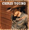 Stream & download Chris Young
