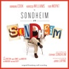 Sondheim on Sondheim (Original Broadway Cast Recording) by Various Artists album reviews