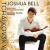 Stream & download Tchaikovsky: Violin Concerto, Op. 35