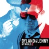 My World 2 by Dyland & Lenny album reviews