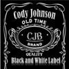 Stream & download Black and White Label (Bonus Track Version)
