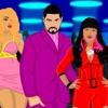 Stream & download Get Low 4 Me Remix (feat. Nicki Minaj & Barbee) - Single