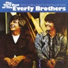 The Very Best of the Everly Brothers by The Everly Brothers album reviews