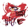 Stream & download Nice - EP