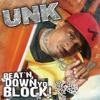 Stream & download Beat'n Down Yo Block