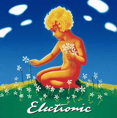 Raise the Pressure by Electronic album reviews, ratings, credits