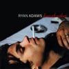 Heartbreaker by Ryan Adams album reviews