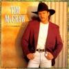 Stream & download Tim McGraw