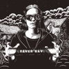 Fever Ray by Fever Ray album reviews
