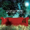 All We Know Is Falling by Paramore album reviews