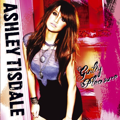 Guilty Pleasure by Ashley Tisdale album reviews, ratings, credits