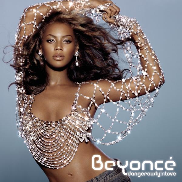 Crazy in Love (feat. Jay-Z) by Beyoncé song reviws