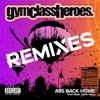 Stream & download Ass Back Home (feat. Neon Hitch) [Remixes] - Single