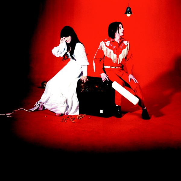 Seven Nation Army by The White Stripes song reviws