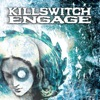 Killswitch Engage (Expanded Edition) [2004 Remaster] album cover