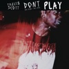 Stream & download Don't Play (feat. The 1975 & Big Sean) - Single