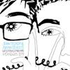 Stream & download Western Starland Remixes 2011 - Single