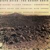 Stream & download The Desert Music