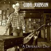 Stream & download A Different Day