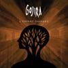 Stream & download L'enfant Sauvage