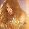 Dance Again (feat. Pitbull) by Jennifer Lopez music reviews, listen, download