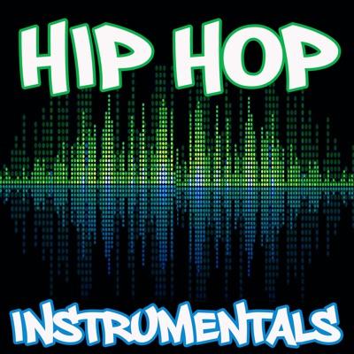 Hip Hop Instrumentals: Rap Beats, Freestyle Beats, Trap Beats, Rap Instrumentals by Dope Boy's Hip Hop Instrumentals album reviews, ratings, credits