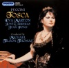 Stream & download Tosca