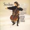 Stream & download Cello Concerto No. 1, Op. 33 In A Minor: I. Allegro Non Troppo