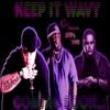 Stream & download Keep It Wavy - Single