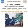Stream & download Street Song
