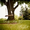 Stream & download Daddy's Little Girl - Single
