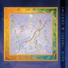 Snakes & Arrows by Rush album reviews