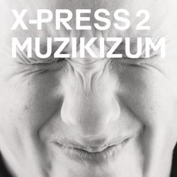 Listen Muzikizum album