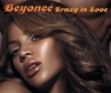 Stream & download Crazy In Love (feat. Jay-Z) - Single