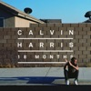Let's Go (feat. Ne-Yo) [Radio Edit] by Calvin Harris music reviews, listen, download